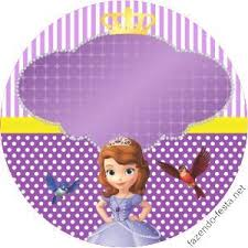 23 best princesa sofia images on pinterest crafts crafts for