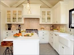 where to buy kitchen backsplash kitchen magnificent backsplash ideas for granite countertops