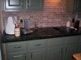 how much is kitchen cabinets typhoon bordeaux backsplash ideas cleaning white cabinets how much