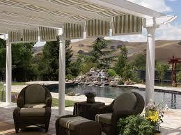 kit homes texas pergola stunning kit pergola pavilion style kit homes google