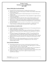 sorority resume example accomplishment resume template resume sample customer service accomplishment resume template wonderful sorority resume example