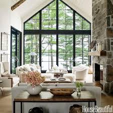 Interior Home Design Pjamteencom - New ideas for interior home design