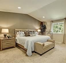 Schlafzimmer Wandgestaltung Blau Schlafzimmer Wandgestaltung Braun überzeugend Auf Moderne Deko