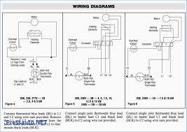 hvac fcu wiring diagram fcu download free printable wiring