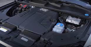 audi q7 horsepower 2018 audi q7 engine autosdrive info