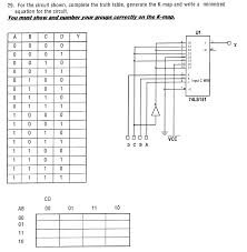 complete the table calculator photo truth table calculator images translated version of