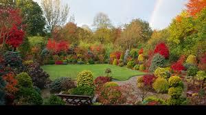 garden design garden design with free autumn gardening course at