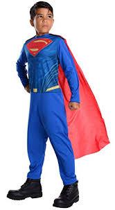Halloween Costume Batman Superman Halloween Costumes U2013 Gift Ideas