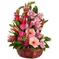 floral bouquets mixed color fresh floral bouquets flower arrangements dubai