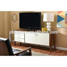 Tv Bench Sideboard Tv Cabinet Sideboard Tv Stand U2013 Soops Co