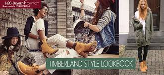 womens boots timberland style timberland boots styled lookbook ideas