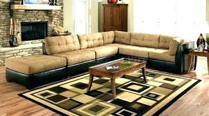 comfy sofa beds for sale huge sofa ctznzeus com