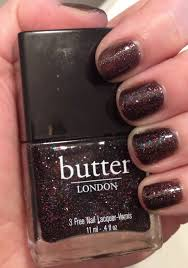 the beauty of life bold nail polish swatches opi butter london