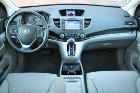Honda Crv Interior Pictures 2012 Honda Crv Interior Onsurga