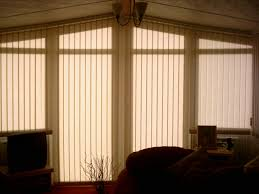 blinds american blinds depot raleigh greensboro and fayetteville