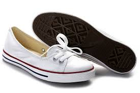 womens boots on sale canada converse shoes canada womens converse all shoes white