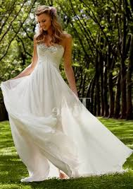 outdoor wedding dresses outdoor simple wedding dresses naf dresses