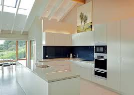 beguiling concept kitchen counter storage riveting walmart kitchen