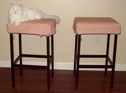 bar chair covers bar stools diy bar stools 2x4 diy bar stool swivel 2 x 4 bar