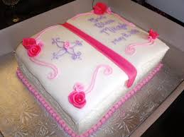 christening cake ideas girl bible christening cake ideas fitfru style christening