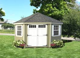 garden sheds shed gardening mesmerizing corner plans corglife