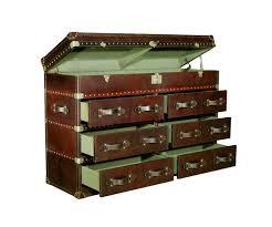 180 best antique trunks images antique trunks