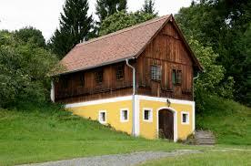 superb earth house plans 7 bee house 2c lfs kirchberg am walde
