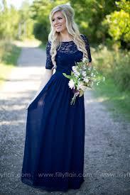 royal blue bridesmaid dresses 2017 wedding ideas magazine