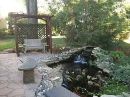 Backyard Walking Paths 148 Best Patio Images On Pinterest Outdoor Living Backyards And