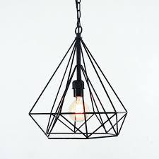 wire pendant light fixtures wire pendant light how to wire three pendant lights together