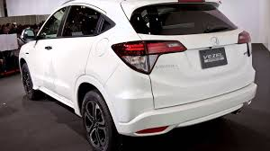 lexus cars pakwheels honda vezel prices in pakistan pictures and reviews pakwheels