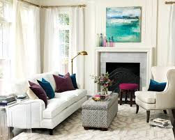 decorate coffee table design living rooms without coffee tables how to decorate with