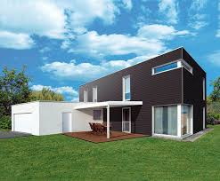 Mobile Home Interior Wall Paneling Exterior Composite Wall Panel In Ireland Wood Plastic Wall Panel
