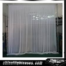 wedding backdrop curtains wedding backdrop curtains wedding backdrop curtains suppliers and