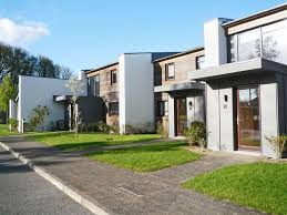 Holiday Cottages Cork Ireland by Castlemartyr Holiday Lodges Holiday Lodge B From Cottages 4 You