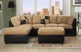 Rustic Living Room Floor Lamps Rustic Floor Lamps Styles Ideas