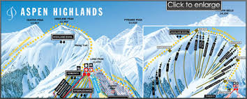 aspen map town and trail maps aspen snowmass estate