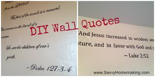 diy wall quotes quotesgram decoration kids bedroom stickers poster