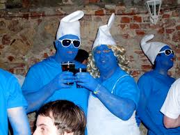 stag do blog 20 fancy dress ideas for a stag do