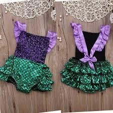 Baby Mermaid Halloween Costume 25 Bodysuit Costume Ideas Galaxy Hoodie