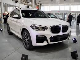 photo comparison g01 bmw x3 vs f25 bmw x3 http www bmwblog