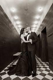 gramercy park hotel wedding dave robbins photography nyc