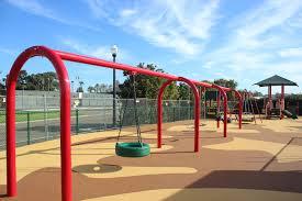 playground design playground renovation part ii playground design process how to