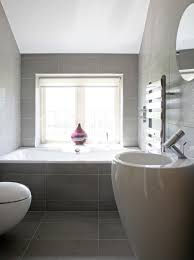 Country Bathroom Pictures Hadley Wood Modern Country House Contemporary Bathroom