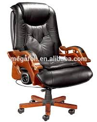 reclining office chair with footrest reclining office chair with