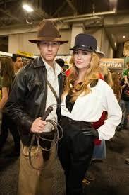 Indie Halloween Costume Ideas Cindy Crawford U0026 Rande Gerbe Famous Couples Pinterest Cindy