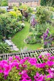 secrets of britain u0027s loveliest gardens revealed daily mail online