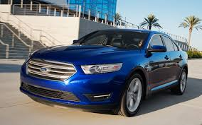 best 25 2013 ford taurus sel ideas only on pinterest ford