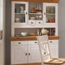 Esszimmer Schrank Gemütliche Innenarchitektur Gemütliches Zuhause Küche Holz