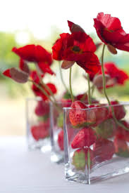 Valentines Day Table Decor by Cabinet Designs For Bedrooms Interior Home Design Home Design